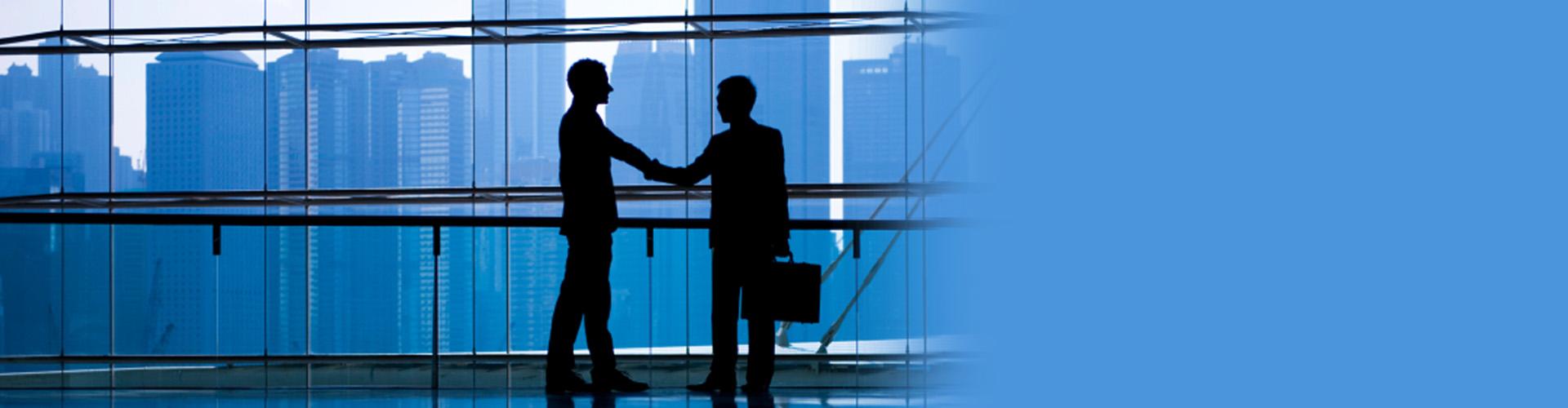 Best home & contents insurance deals